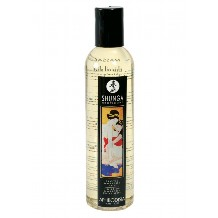 Shunga Massage Oil Aphrodisia 250ml