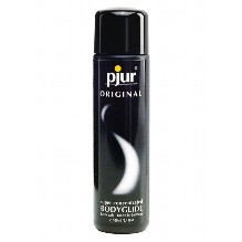Pjur Original Bodyglide 100 ml