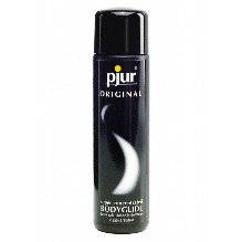 Pjur Original Bodyglide 250 Ml