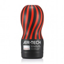 Tenga - Air Tech Vacuum Cup - Sterk